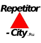 Репетитор-Сити Саранск и Мордовия</p>